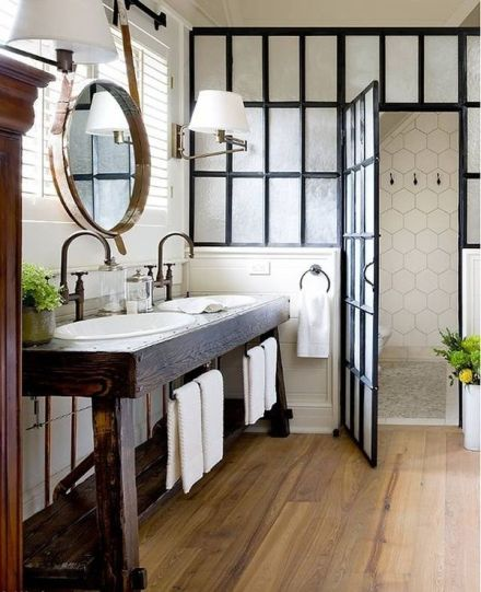 Bathroom_Rustic-Chic