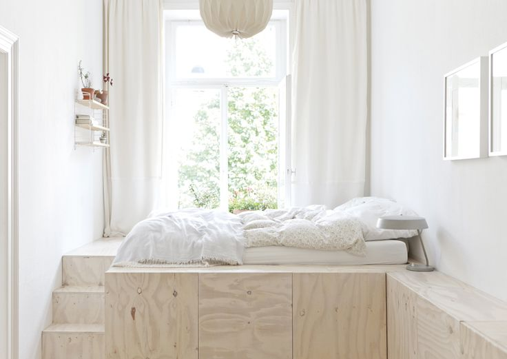 Bed-storage-plywood