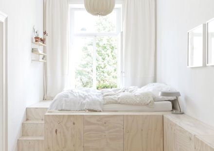 Bed-storage-plywood