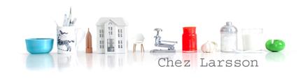 ChezLarsson