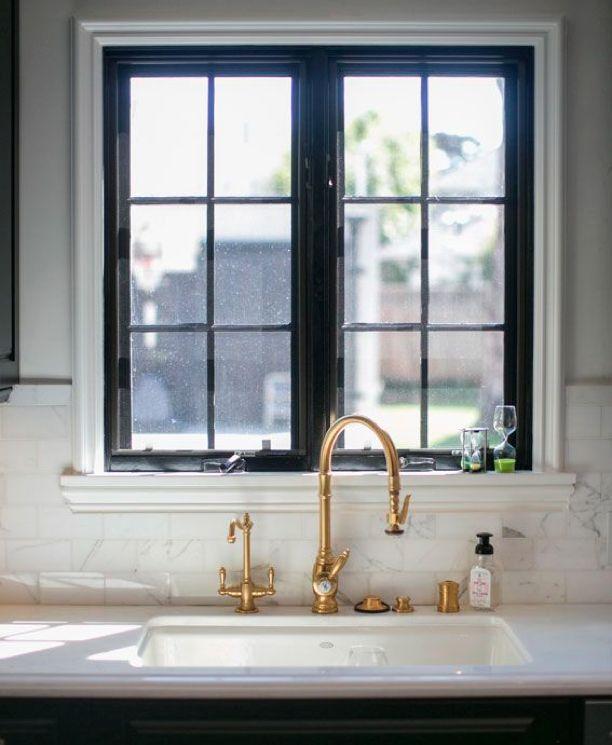 gold-sink