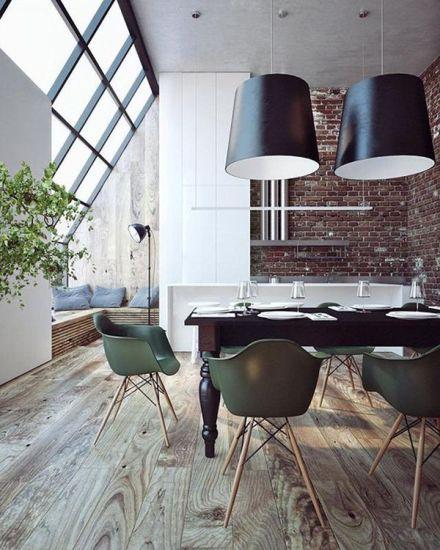 Kitchen_Modern-Rustic