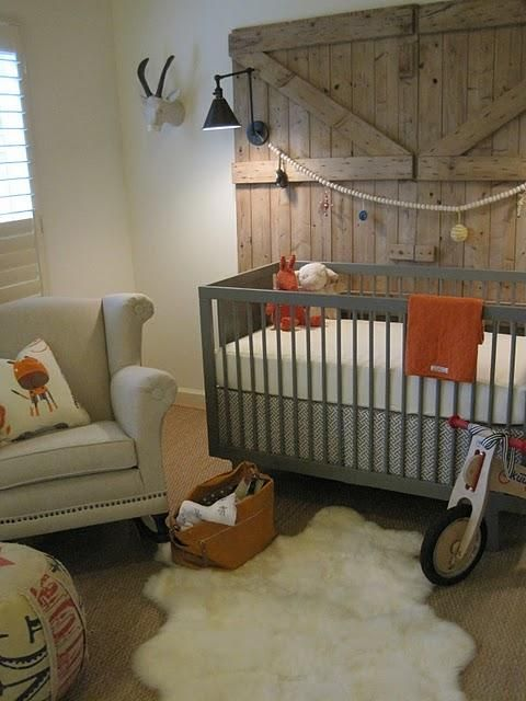 Modern_Rustic_Baby