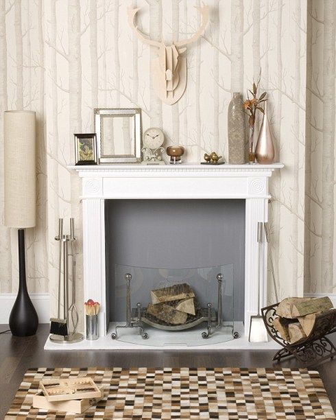 Rustic-Chic_Fireplace