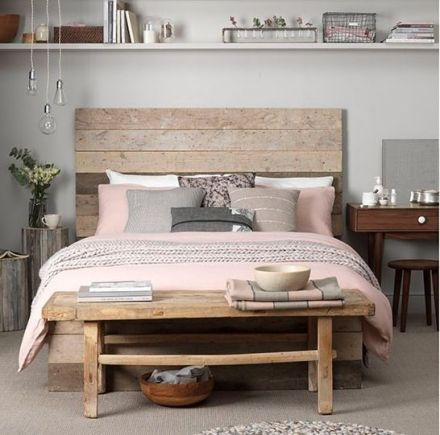 neutral_color_soothing_bedroom