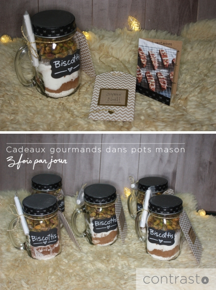 Cadeaux-Gourmands-3foisparjour