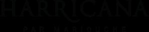 harricana-logo