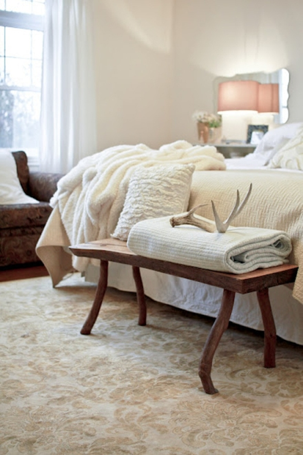 my paradissi neutral bedrooms dabble Angela Auclair