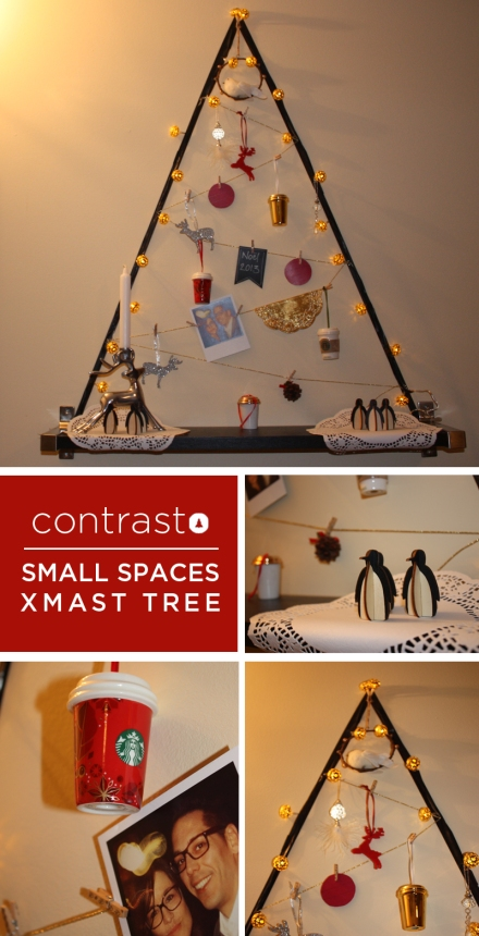 Catherines_1st_tree_BlogContrast