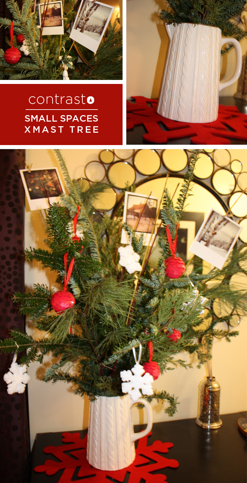 Catherines_2nd_tree_BlogContrast