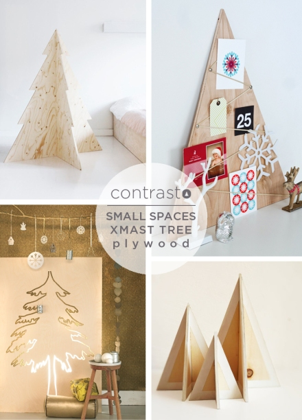 Plywood_Smalltree-Solutions