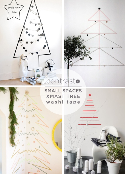 WashiTape_Smalltree-Solutions